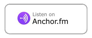anchor-fm
