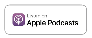 listen-on-apple-podcasts-2