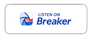 listen-on-breaker